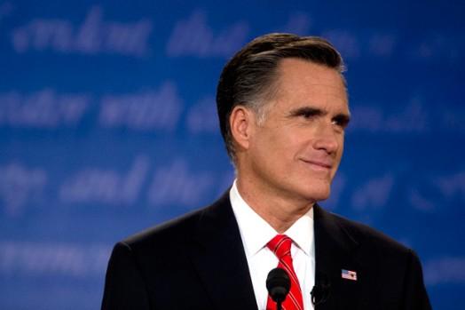 1015-romney-debate